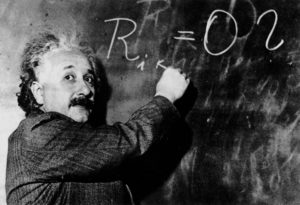 Einstein-Chalkboard-NEWS-WEB