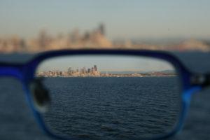 glassesfocus
