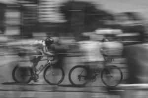 bike-riding-1149234_960_720