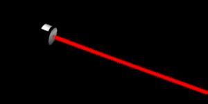 laser-160991_960_720