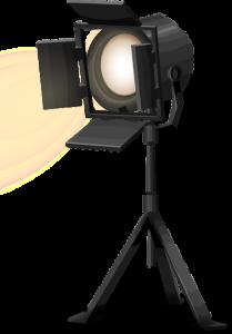 stage-light-576008_640
