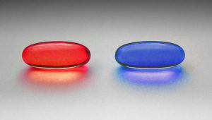 640px-red_and_blue_pill