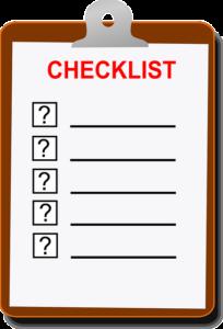 checklist-310092_640